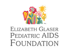 Job Opportunity at Elizabeth Glaser Pediatric AIDS Foundation