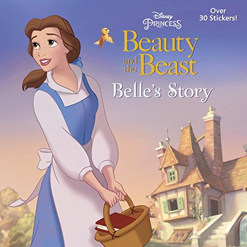 Beauty And The Beast Movie News New Beauty And The Beast