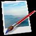Paint.NET 4.0.3 Final Version Download