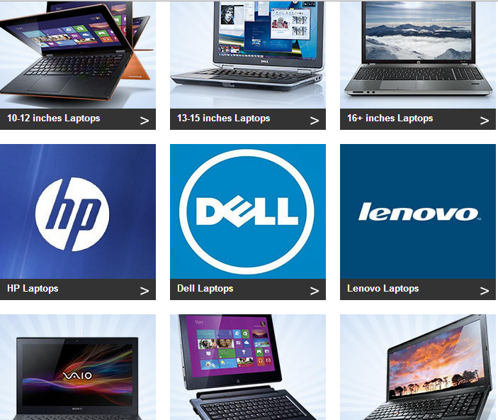 Image result for asus or lenovo or dell or samsung