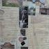 """Изложба """"Разрушение и съзидание"""" гостува в град Добрич"""