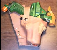 http://www.ggaub.com/ltag/mods/holster_leather_molded_drone.html