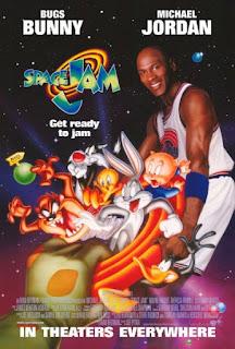 Space Jam 2 Akan Dibintangi LeBron James