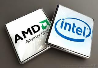 perangkat keras komputer adalah perangkat keras