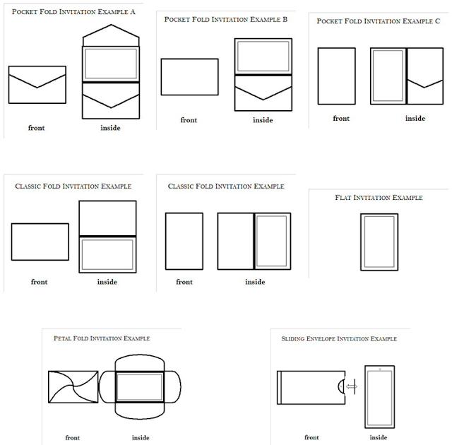 Nice Volvo P1800s Wiring Diagram Gift - Schematic Diagram Series ...