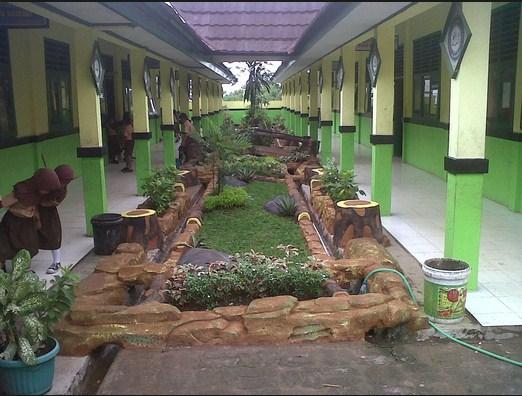 97+ Gambar Kursi Taman Sekolah Gratis
