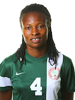 super-falcons-icon-perpetua_23.html