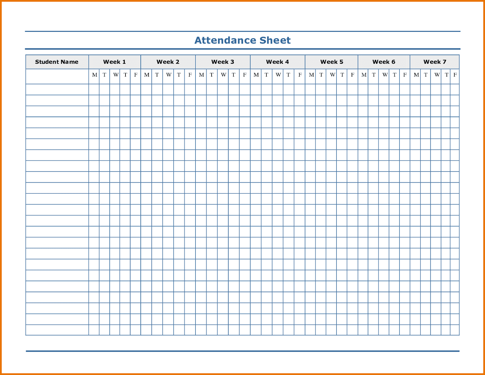 download free balance sheet templates in excel excel