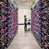 Η Google διευκολύνει την πρόσβαση στο AI Cloud της
