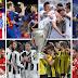Guia das quartas de final da Champions League 2016/2017