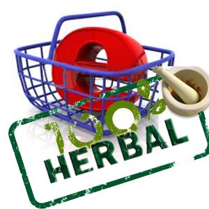 Alamat Toko Obat Herbal Di Bandung