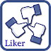 AB Liker (FB liker) APK Free Download For Android