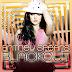 "Tesouros revividos: ""Blackout"" de Britney Spears"