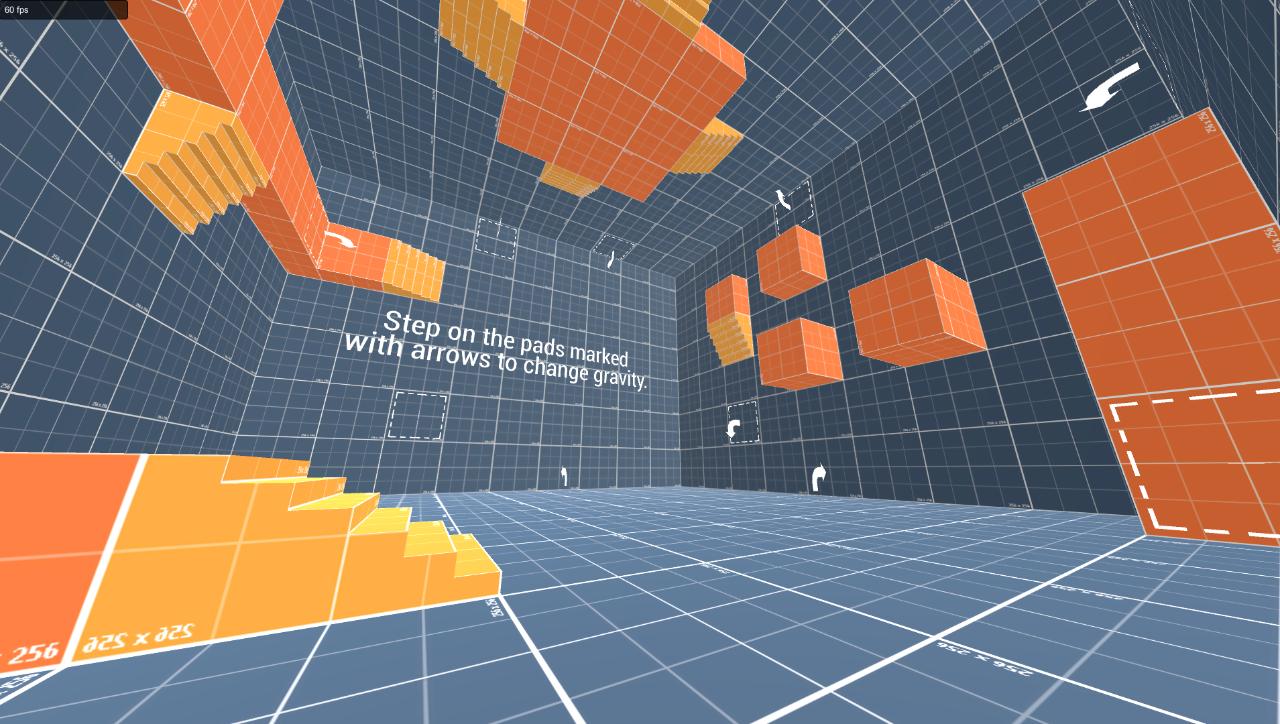 Webgl chrome demo | TojiCode: Using WebGL on Chrome (AKA: don't I
