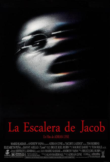 La+escalera+de+Jacob.jpg
