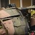 Τέσσερις Τούρκοι νεκροί από συντριβή στρατιωτικού ελικοπτέρου σε κατοικημένη περιοχή στη Κωνσταντινούπολη