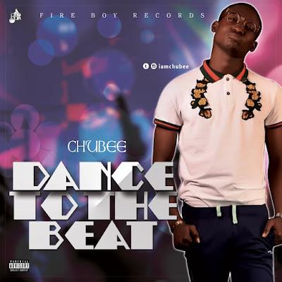 Music:Chubee—Dance to the Beat