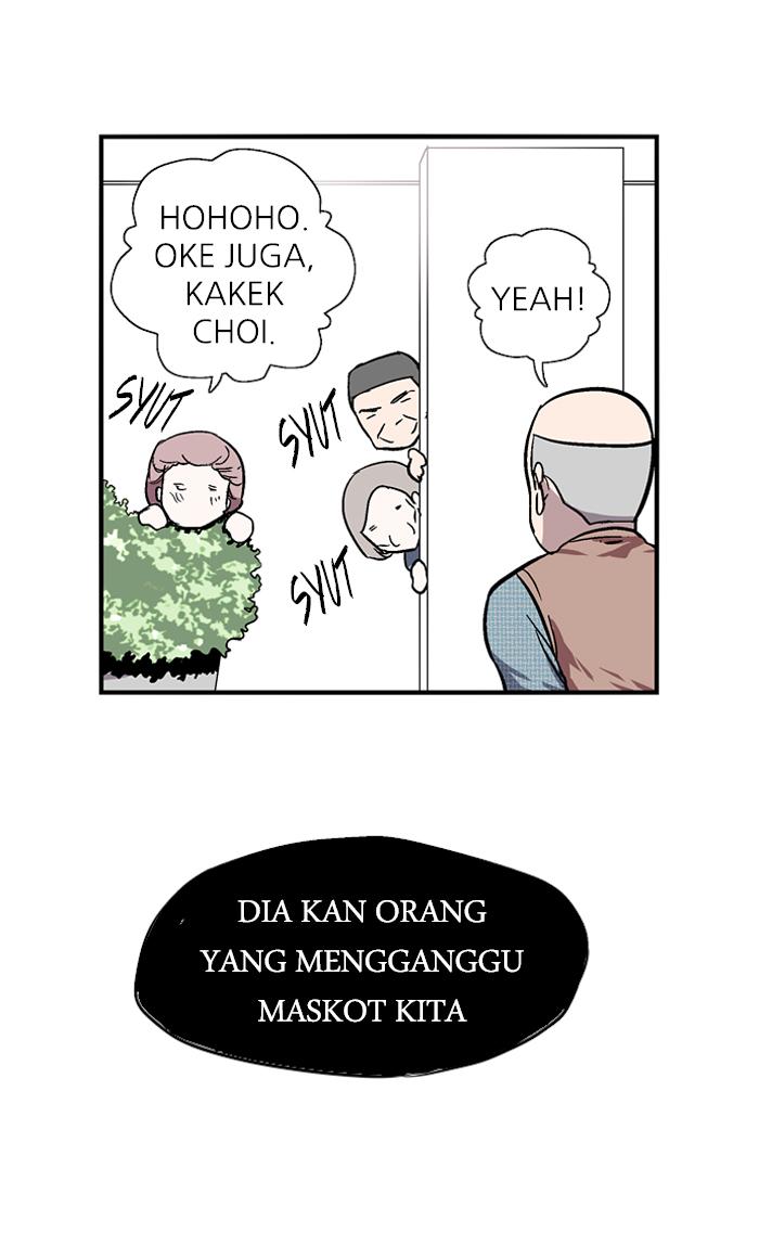 Dilarang COPAS - situs resmi www.mangacanblog.com - Komik nano list 059 - chapter 59 60 Indonesia nano list 059 - chapter 59 Terbaru 31|Baca Manga Komik Indonesia|Mangacan