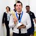 Diego Giustozzi y el éxito argentino en el futsal