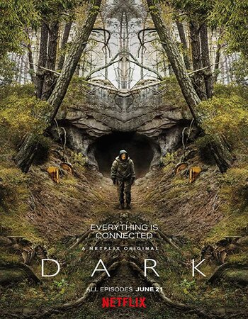 Dark (2019) S02 Complete English 720p WEB-DL x264 2.8GB ESubs Download