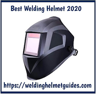 Best Welding Helmet 2020 Considerations to Think about Prior to Starting Welding   Best
