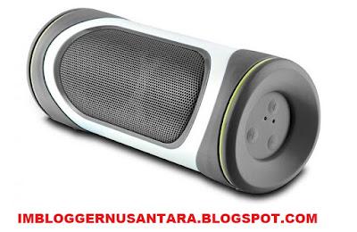 Daftar Harga Speaker Bluetooth paling bagus dan murah