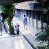 Murid Tahun Dua Diajak ke Bilik Stor Oleh Lelaki Tak Dikenali, Polis Cari Suspek Kerana Dipercayai Mencabul