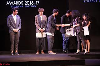 The Max Design Awards 2017 Grand Finale (164).JPG