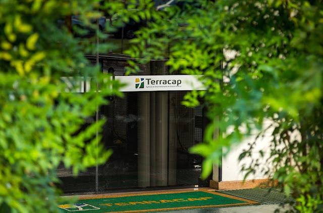 Terracap libera segunda etapa da regularização no Jardim Botânico