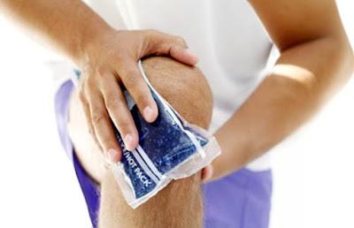 6 Tips Meringankan Rasa Sakit Akibat Radang Sendi