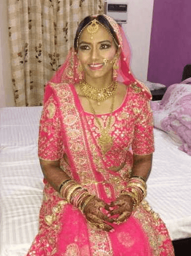 Geeta Phogat Indias First Female Olympic Wrestler After Marriage HD Wallpaper Photo And Pics