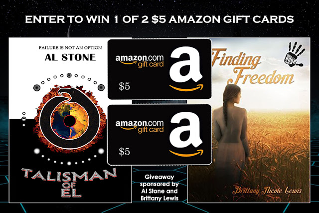 https://cbybookclub.blogspot.com/2017/09/win-1-of-2-5-amazon-gift-cards-from.html