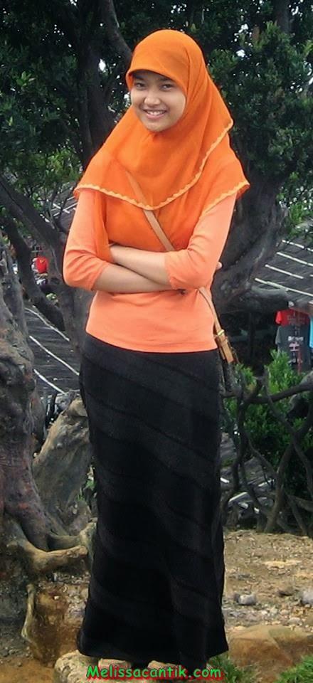 Image Result For Cewek Bugil Terbaru