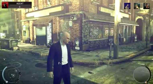 screenshot-2-of-hitman-complete-season-pc-game