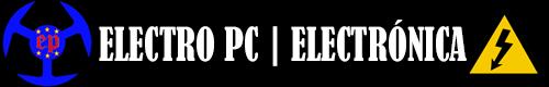 Electrónica | EP - Electro Pc
