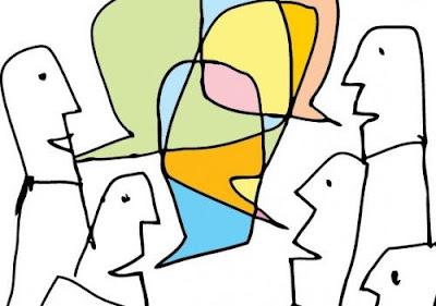 Lợi Ích Và Tác Hại Của Pr Marketing Qua Viết Bài Pr Online
