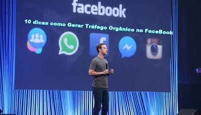 como-gerar-trafego-no-facebook