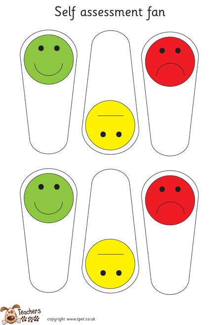 Traffic Light Abad Ke 21 Yang Budget Murah