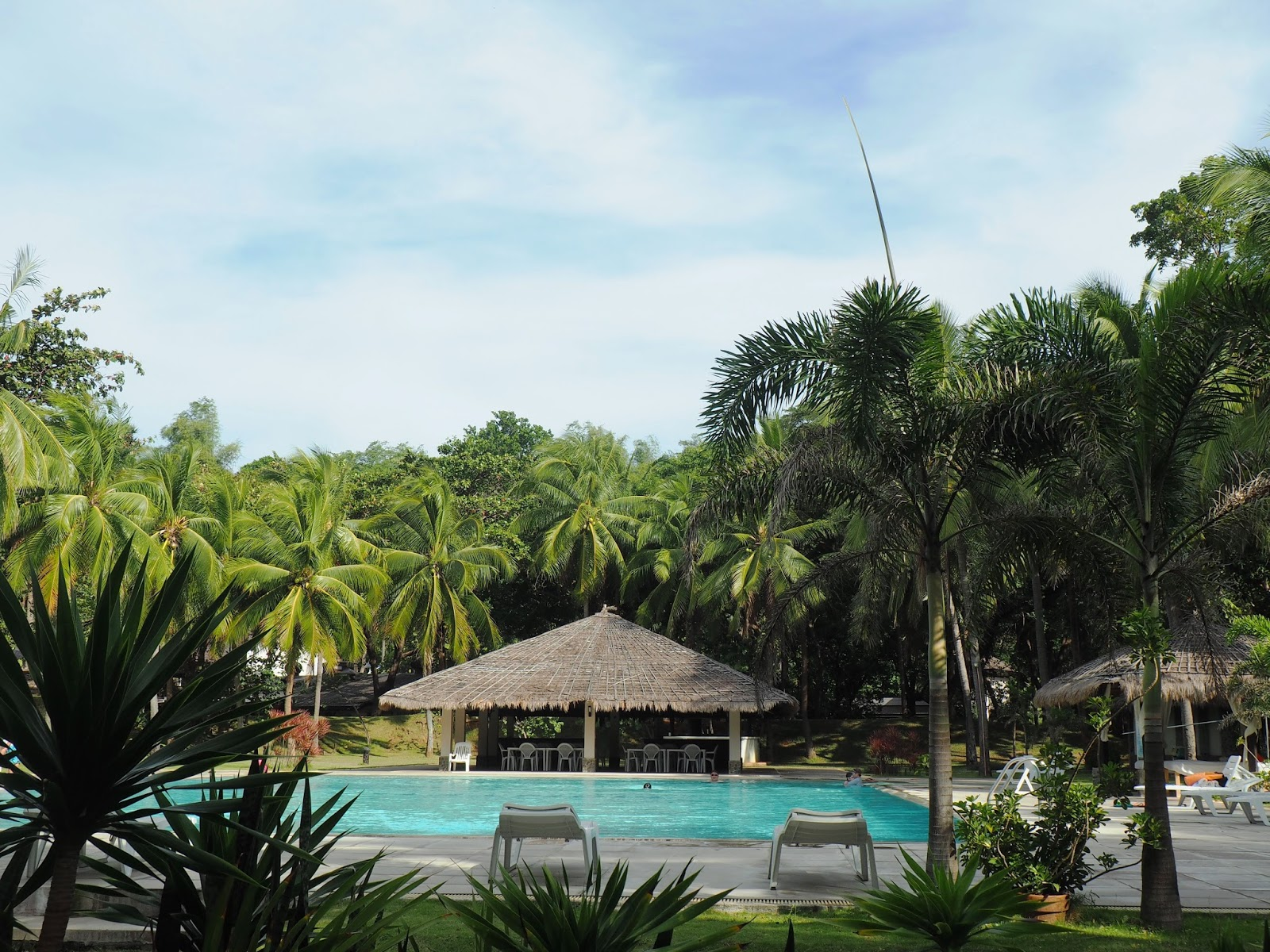 Vinatraveler 39 S Blog Montemar Beach Club Amazing Hidden Resort In Bagac Bataan Philippines