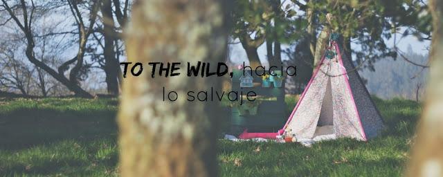 http://mediasytintas.blogspot.com/2015/06/to-wild-hacia-lo-salvaje.html