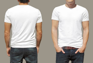T-shirt Printing Is A Growing Trend in India