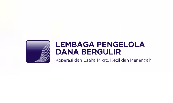Rekrutmen Besar-besaran Calon Pegawai LPDB-KUMKM TA 2018