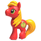 My Little Pony Wave 9 Big McIntosh Blind Bag Pony