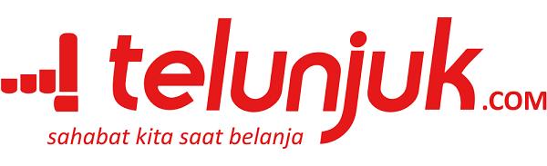 Logo Telunjuk.com