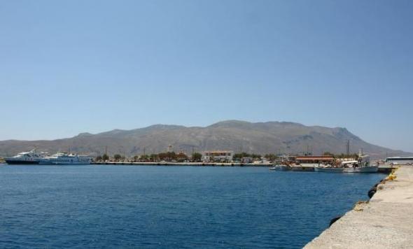 Μυστήριο με τον αιφνίδιο θάνατο 68χρονης στην Κρήτη