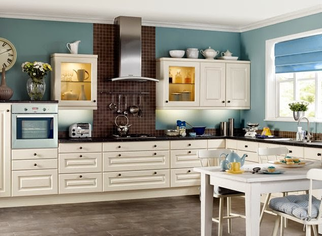 best paint colors for kitchens with white cabinets couleur peinture pour cuisine avec armoires en ch 234 ne 9906