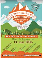 http://www.promenade-bucheron.fr/accueil.html