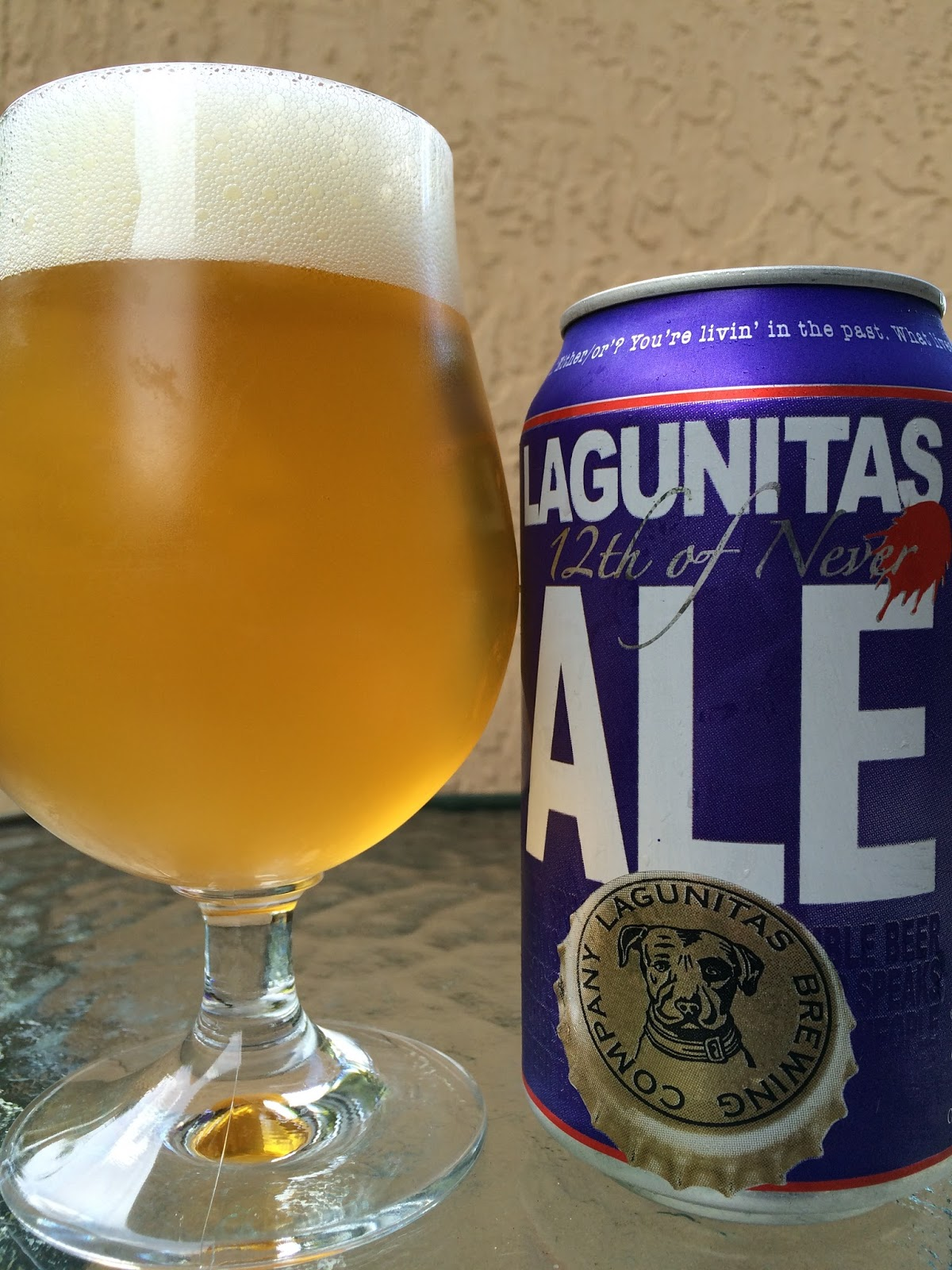 lagunitas singles Lagunitas born again yesterday$1799 / 12 pack bottles also sold in singles at forsyth an unfiltered born again pale ale for all the wet hop lovers.
