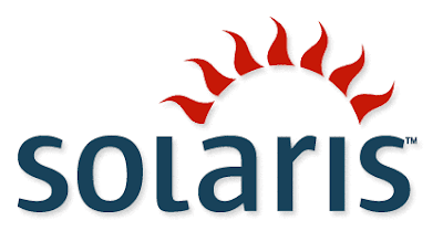 Step-By-Step Installation of Oracle Solaris 10