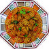 Kamal Kakdi recipe | कमल ककड़ी रेसिपी